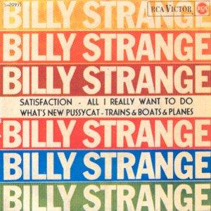 Strange, Billy - RCA3-20935