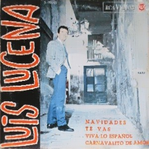 Lucena, Luis - RCA3-20941