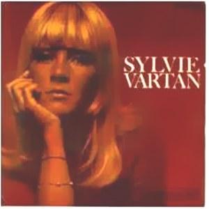 Vartan, Sylvie - RCA3-21023