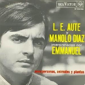 Torres, Manuel - RCA3-10239