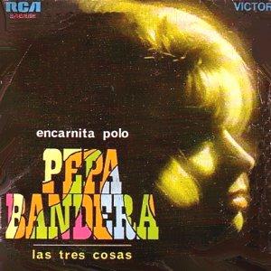 Polo, Encarnita - RCA3-10388