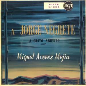 Aceves Mejía, Miguel
