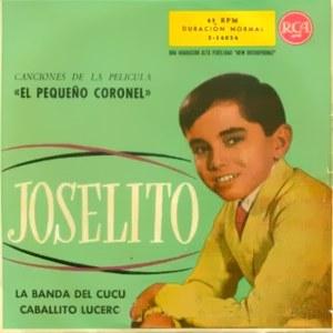 Joselito - RCA3-14034