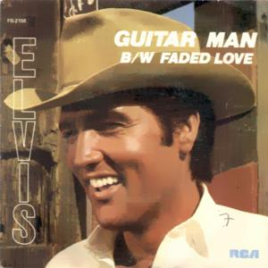 Presley, Elvis - RCAPB-2158