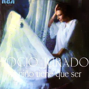 Jurado, Rocío - RCAPB-7616