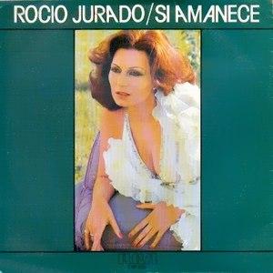 Jurado, Rocío - RCAPB-7668