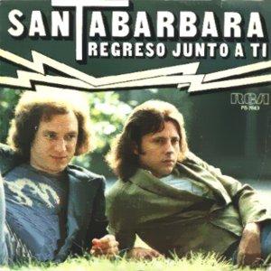 Santabárbara - RCAPB-7683