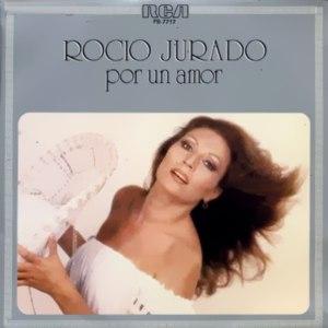 Jurado, Rocío - RCAPB-7717