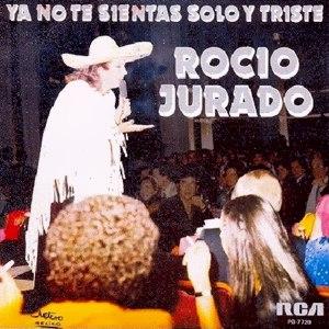 Jurado, Rocío - RCAPB-7720