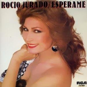 Jurado, Rocío - RCAPB-7805