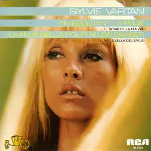 Vartan, Sylvie - RCAPB-8572
