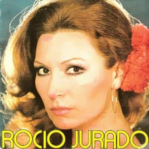 Jurado, Rocío - RCASPBO-2306