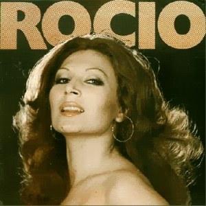 Jurado, Rocío - RCASPBO-2336