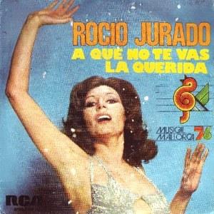 Jurado, Rocío - RCASPBO-2401