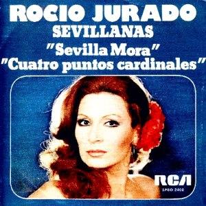 Jurado, Rocío - RCASPBO-2408