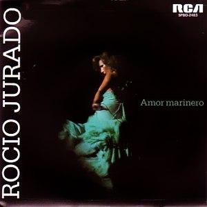 Jurado, Rocío - RCASPBO-2483