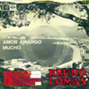 Lomas, Bruno - Regal (EMI)SCDL 69.012