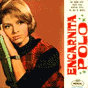 Polo, Encarnita - Regal (EMI)SEDL 19.353