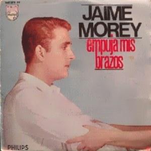 Morey, Jaime - Philips360 079 PF