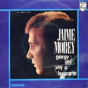 Morey, Jaime - Philips360 094 PF