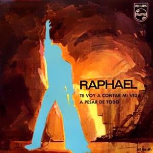 Raphael - Philips360 105 PF