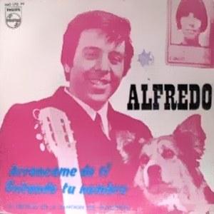Alfredo - Philips360 170 PF