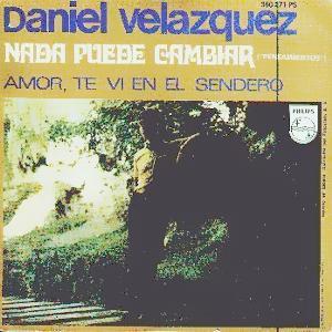 Velázquez, Daniel - Philips360 271 PF