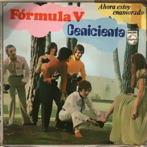 Fórmula V