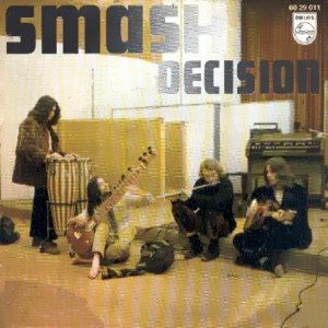 Smash - Philips60 29 011