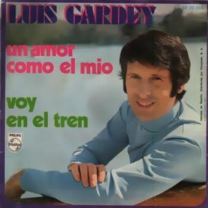 Gardey, Luis - Philips60 29 014