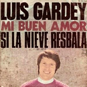 Gardey, Luis - Philips60 29 030