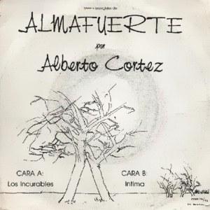 Cortez, Alberto - Philips872 780-7