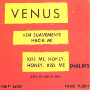 Varios - Philips425 076 PE