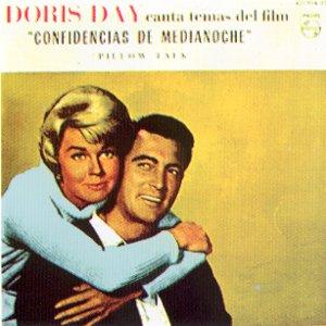Day, Doris - Philips429 684 BE
