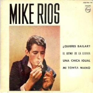 Ríos, Miguel - Philips430 944 PE