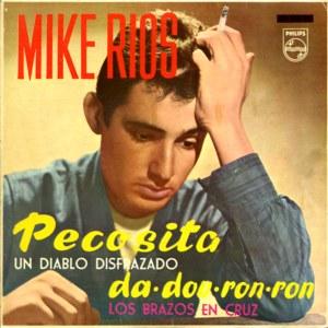 Ríos, Miguel - Philips430 950 PE