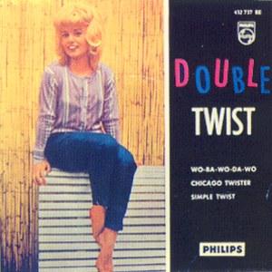 Twister, Eddy