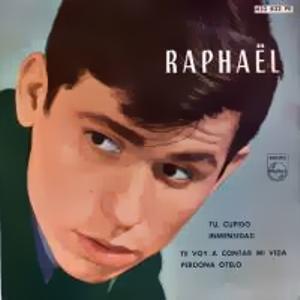 Raphael - Philips433 832 PE