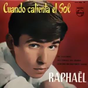 Raphael - Philips433 886 PE