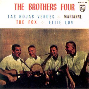Brothers Four, The
