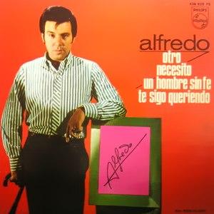 Alfredo - Philips436 859 PE