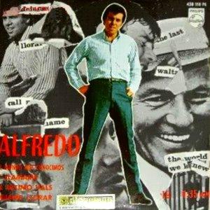 Alfredo - Philips438 118 PE