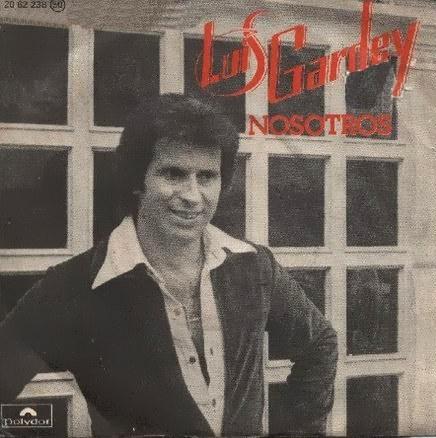 Gardey, Luis