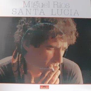 Ríos, Miguel - Polydor20 62 314