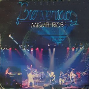 Ríos, Miguel - Polydor20 62 366