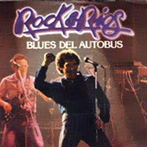 Ríos, Miguel - Polydor20 62 377