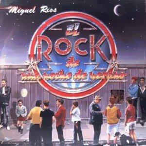 Ríos, Miguel - Polydor813 111-7