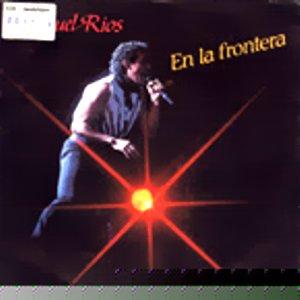 Ríos, Miguel - Polydor817 377-7