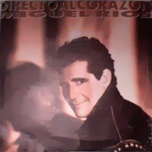 Ríos, Miguel - Polydor879 540-7