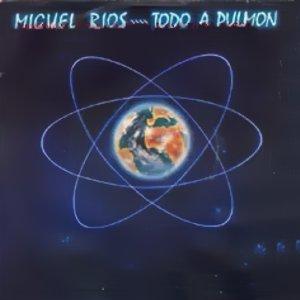 Ríos, Miguel - Polydor881 481-7